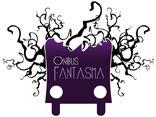 Ônibus Fantasma