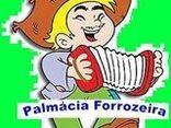 Palmácia Forrozeira