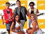 Gang do Samba