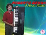 Roberto Bessa