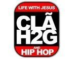 CLÃ DO HIP HOP GOSPEL