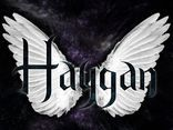 Haygan