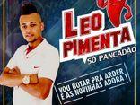 Leo Pimenta