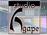 Studio Ágape