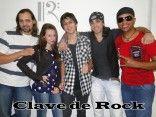 Clave de Rock