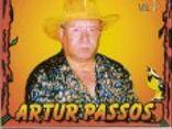 Artur Passos
