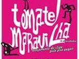 TOMATE MARAVILHA