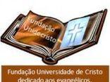 Coletânea Unidecristo