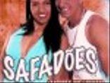SAFADÕES BRASILEIROS