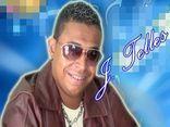 J.Telles