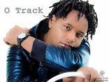 O arrofunk O Track