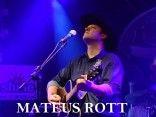 Mateus Rott