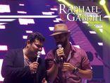 RAPHAEL E GABRIEL