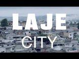 Laje City