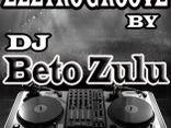 DJ Beto Zulu