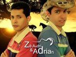 Zé Andri & Adrian
