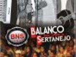 Balanço Novo Sertanejo