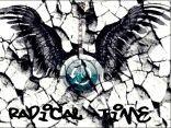 radical time