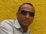 Jailson Souza - A Pegada do Arrocha