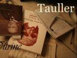 Tauller