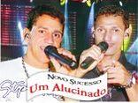 Zé Carlos & Adriano