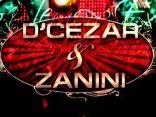 D'CEZAR & ZANINI