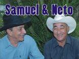 SAMUEL & NETO