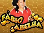 FÁBIO ABELHA  É SHOW ...