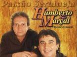 HUMBERTO E MARÇAL