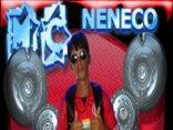 Mc Neneco