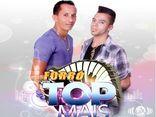 Forro Top Mais Oficial 2013