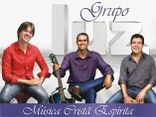 Grupo Luz