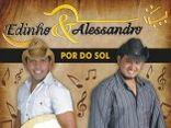 Edinho & Alessandro
