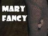 Mary Fancy