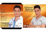 ADRIANO BATYSTA 2014