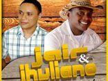 Jair & Jhuliano