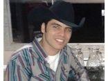 Gedson o Cowboy