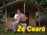Zé Ceará