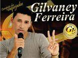Gilvaney Ferreira SHOWS(63.84729931 /9999 0834