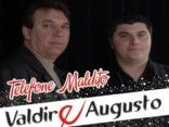 Valdir & Augusto