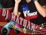 DJ NATHAN GOSPEL MUSIC