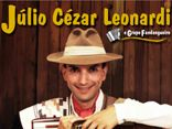 Júlio Cézar Leonardi