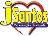 J SANTOS OFICIAL