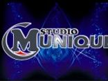 Studio Munique