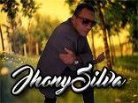 Jhony Silva - O cantor de Corinhos da Bahia