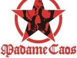 Madame Caos