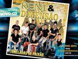 Reni & Dimensão