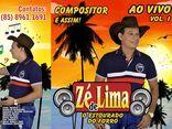 Zé de Lima