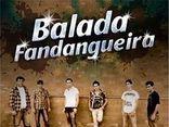 BALADA  FANDANGUEIRA