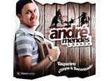 Andre Mendes & Banda